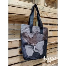 Different bag 3