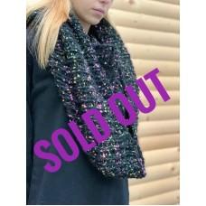 Super scarf